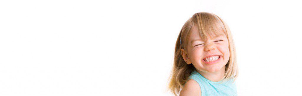 Childrens Dentistry - Marple Dental Practice