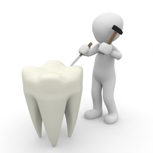 toothache emergency dentist stockport